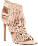 Steve Madden Fringlyr Heel Sandal