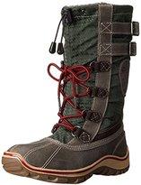 Pajar Women's Adriana Boot