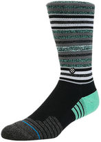 Stance Men's Graded Crew Socks