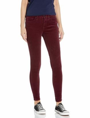 William Rast Women's Misses Perfect Skinny Jean