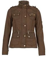 Barbour Tilbury Jacket
