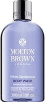 Molton Brown Women's White Sandalwood Body Wash