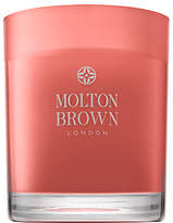 Molton Brown Gingerlily Candle, 180g
