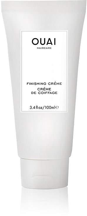 Ouai Women's Finishing Crème