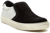 Rogue Riave Slip-On Sneaker
