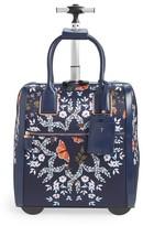 Ted Baker Dafni - Kyoto Gardens Travel Bag - Blue
