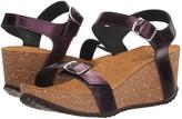 Spring Step Shiri Women's Shoes