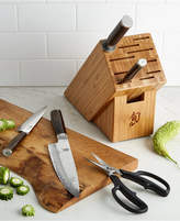 Shun Premier 6-Piece Cutlery Set