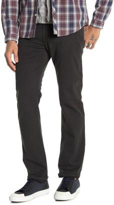 AG Jeans Matchbox BES Slim Fit Pants