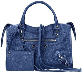 Balenciaga Classic City Mini Handbag