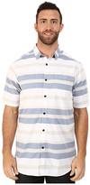Columbia Big & Tall Thompson HillTM II Yarn Dye Shirt