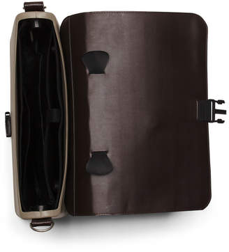 Made In Italy Assembled Eva Folder Bag