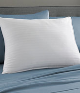 Nobility Noble Excellence 500-Thread-Count Egyptian Cotton Micromax Down-Alternative Pillow
