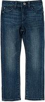 DL 1961 Skinny Hawke Jeans
