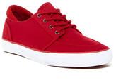 Andrew Marc Pembroke Sneaker