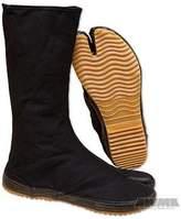 Asian World Ninja High Tabi Boot Size 1 packs