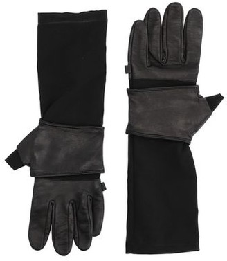 Malloni Gloves