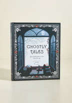 Chronicle Books Ghostly Tales:Spine-Chilling Stories of the Victorian Age