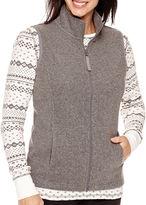 Made For Life Polar Fleece Vest