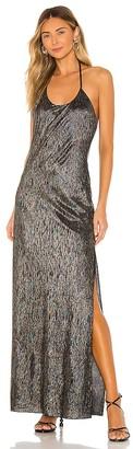 House Of Harlow x REVOLVE Jasper Dress