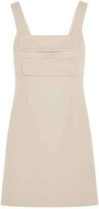 Unique Short dresses - Item 34990983LO