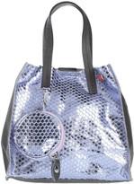 Thumbnail for your product : TSD12 Handbags