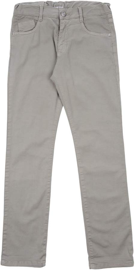 Gas Jeans Casual pants - Item 13064749