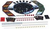 Hasbro Games Star Wars Game Risk The Black Series