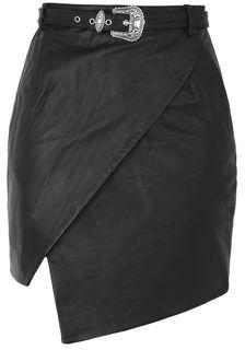 The Kooples Knee length skirt