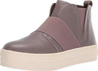 J/Slides Women's Holland Sneaker