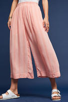 Maeve Nell Culottes