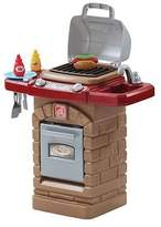 Step2 NEW Fixin Fun Outdoor Grill
