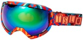 Spy Optic Platoon Snow Goggles