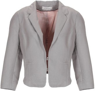 SEXY WOMAN Suit jackets