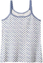 Joe Fresh Women's Print Tank, Print 4 (Size XS)