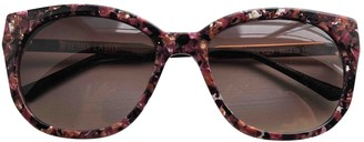 Thierry Lasry Other Metal Sunglasses
