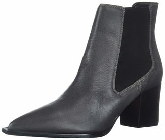 LFL by Lust for Life Women's L-TENESSE Ankle Boot