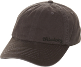 Billabong Louie Womens Cap Black