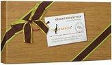 Out of Africa Organic Shea Butter Moisturizing Bar Soaps Gift Set - 3 Bars