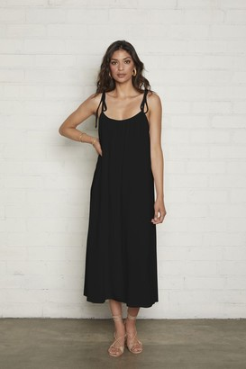 Rachel Pally Linen Caity Dress - Pre-order