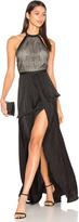 Style Stalker STYLESTALKER Hale Maxi Dress