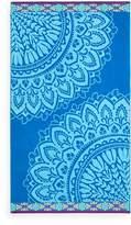 Sky Juno Beach Towel - 100% Exclusive