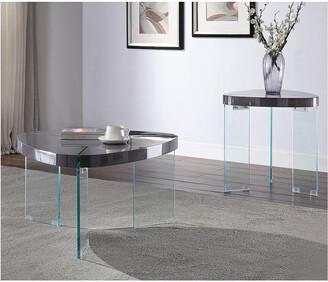 ACME Furniture Noland Coffee Table