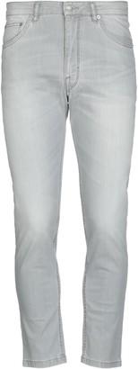 Drykorn Denim pants