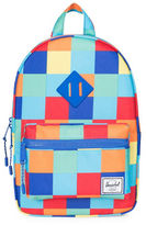 Herschel Supply Co Heritage Kids Multi-Pixel Backpack