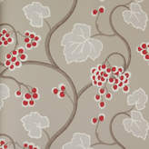 Garden Collection Osborne & Little - Persian Shiraz Wallpaper - W649407