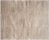 Fairfax Rug - Ralph Lauren Home - pale nutmeg