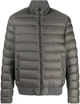 Belstaff Circuit Fallow down jacket