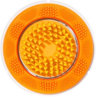 clarisonic Skincare - Sonic Exfoliator Facial Brush Head
