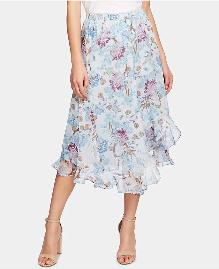 bf52379d4 Vince Camuto Skirts - ShopStyle